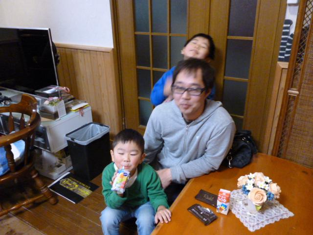 11.22 ピアノ弾き合い会3