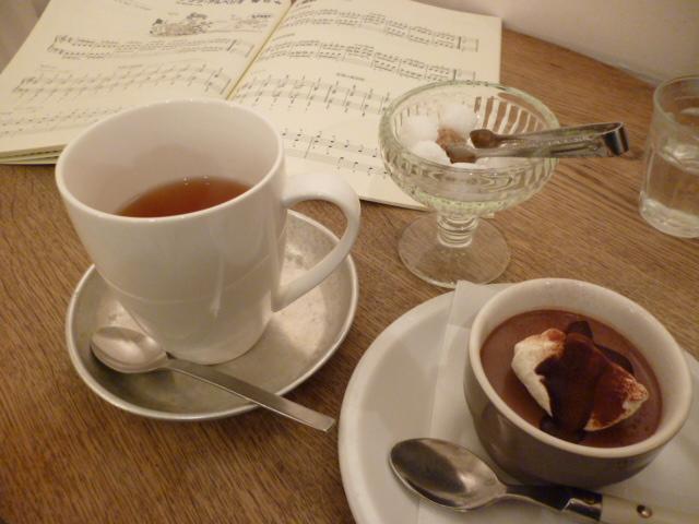ピアノ 指導法セミナー 2