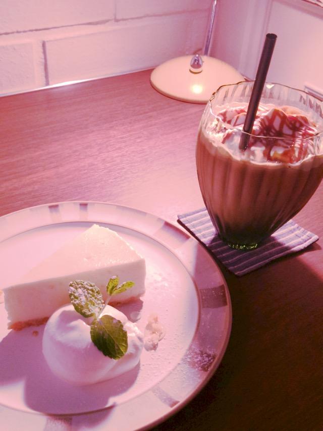 JAM CAFE 2 仙台