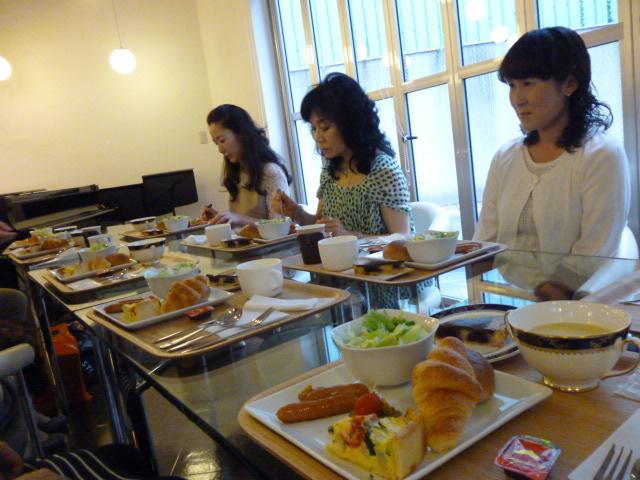 仙台市青葉区 ピアノ指導法講座2