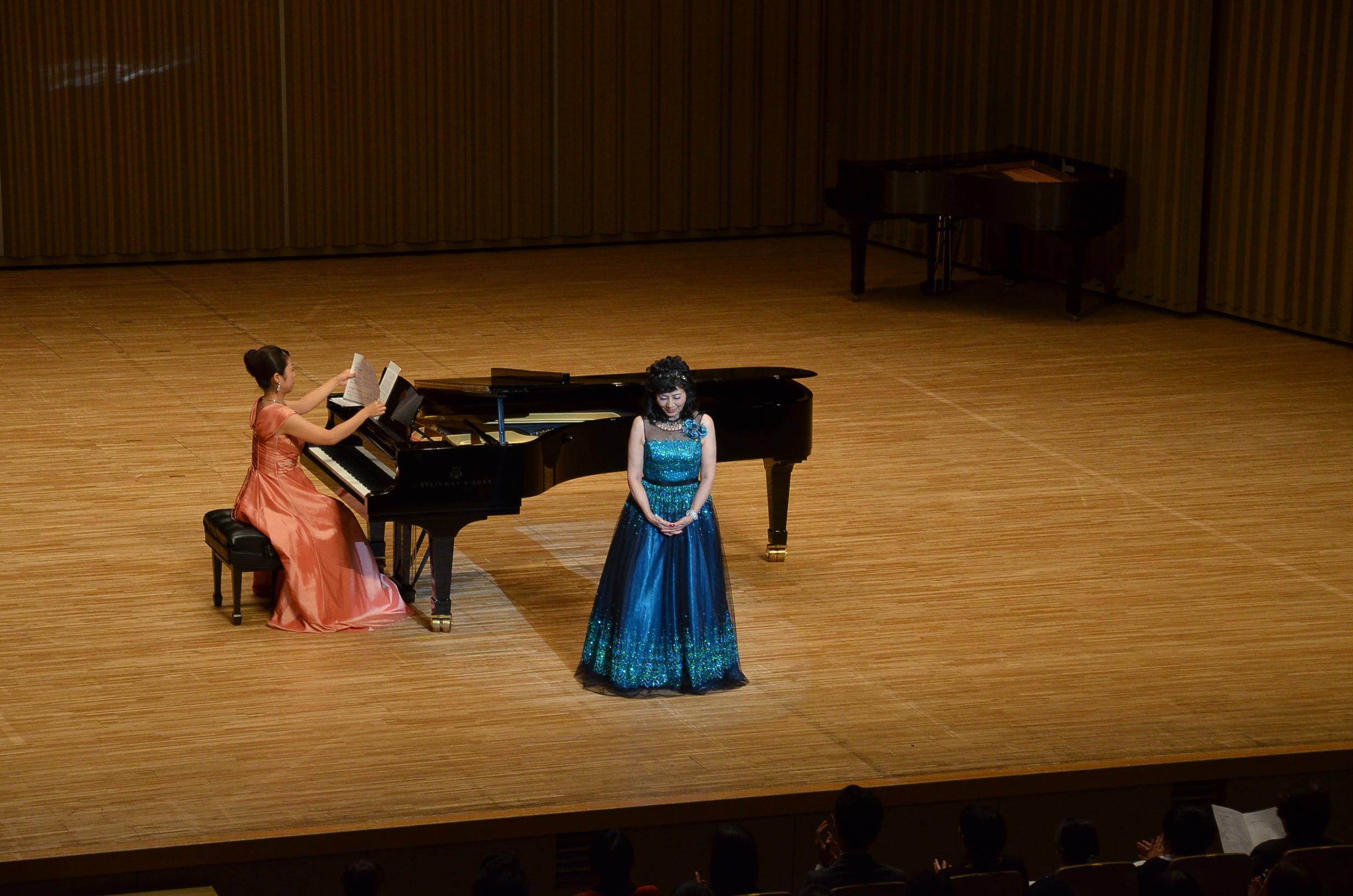 仙台市泉区のピアノ教室のブログ6