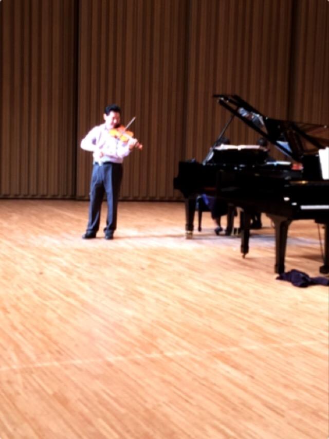 仙台市泉区のピアノ教室のブログ7