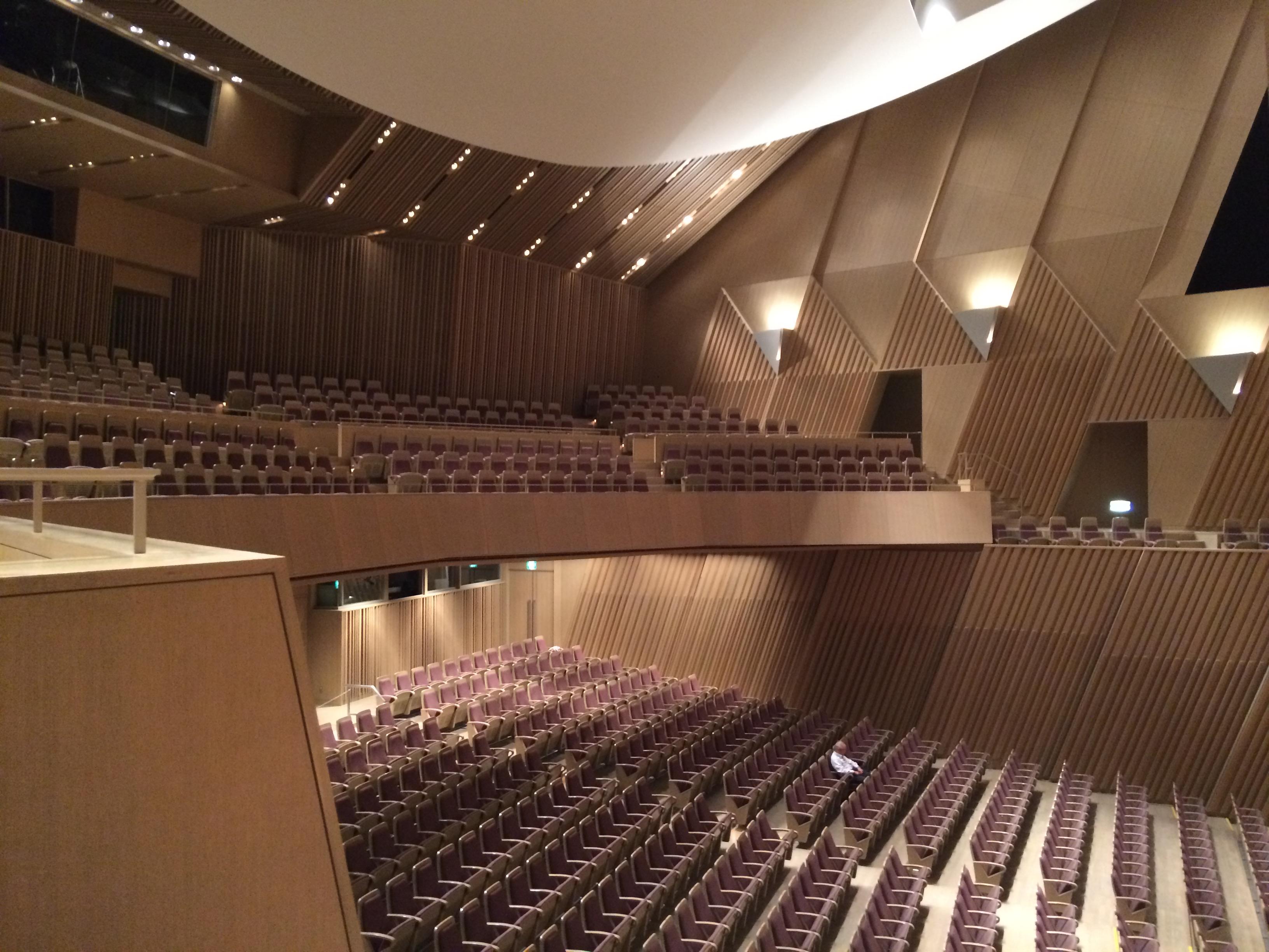 仙台市泉区のピアノ教室のブログ8