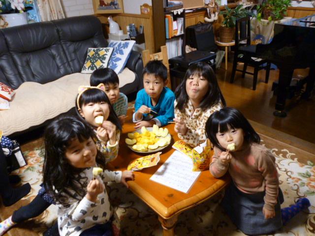 第3回 合唱練習 仙台市泉区のピアノ教室のブログ