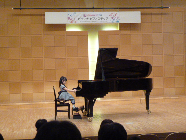 11.3 ピティナ・ピアノステップ仙台11月地区4