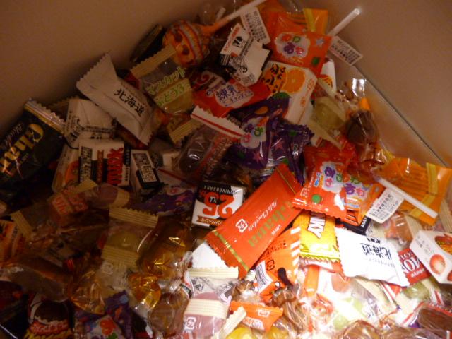 仙台市泉区のピアノ教室のブログ つかみ取り2