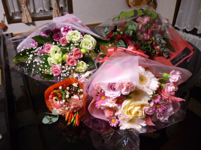 11.14 仙台市泉区のピアノ教室のブログ9
