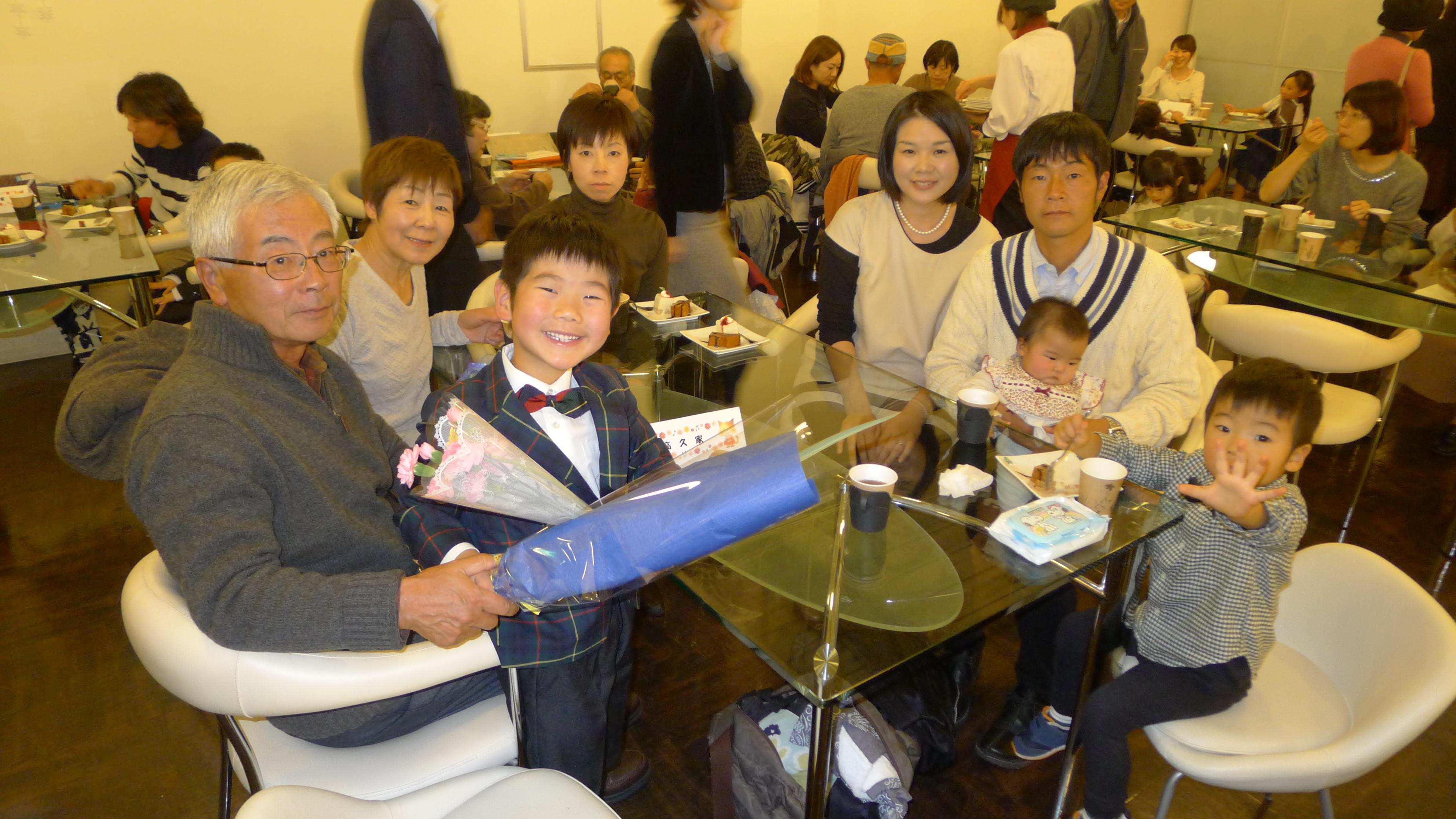 仙台市泉区北中山のピアノ教室 ピアノコンサートr2