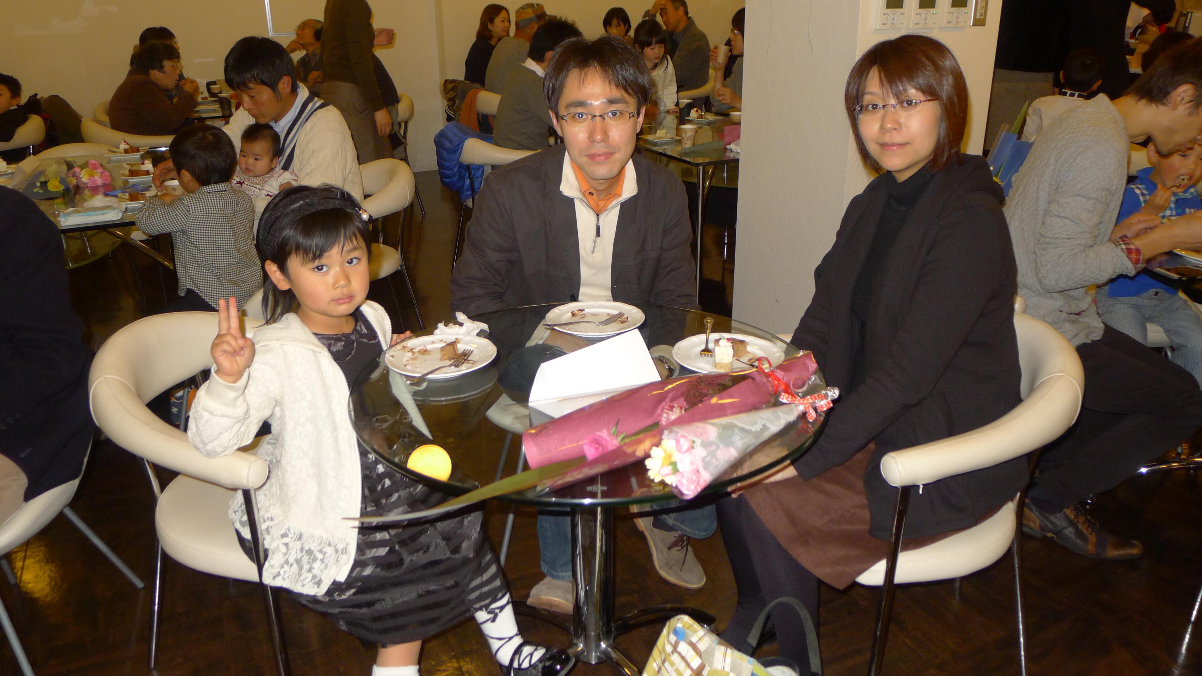 仙台市泉区北中山のピアノ教室 ピアノコンサートy2