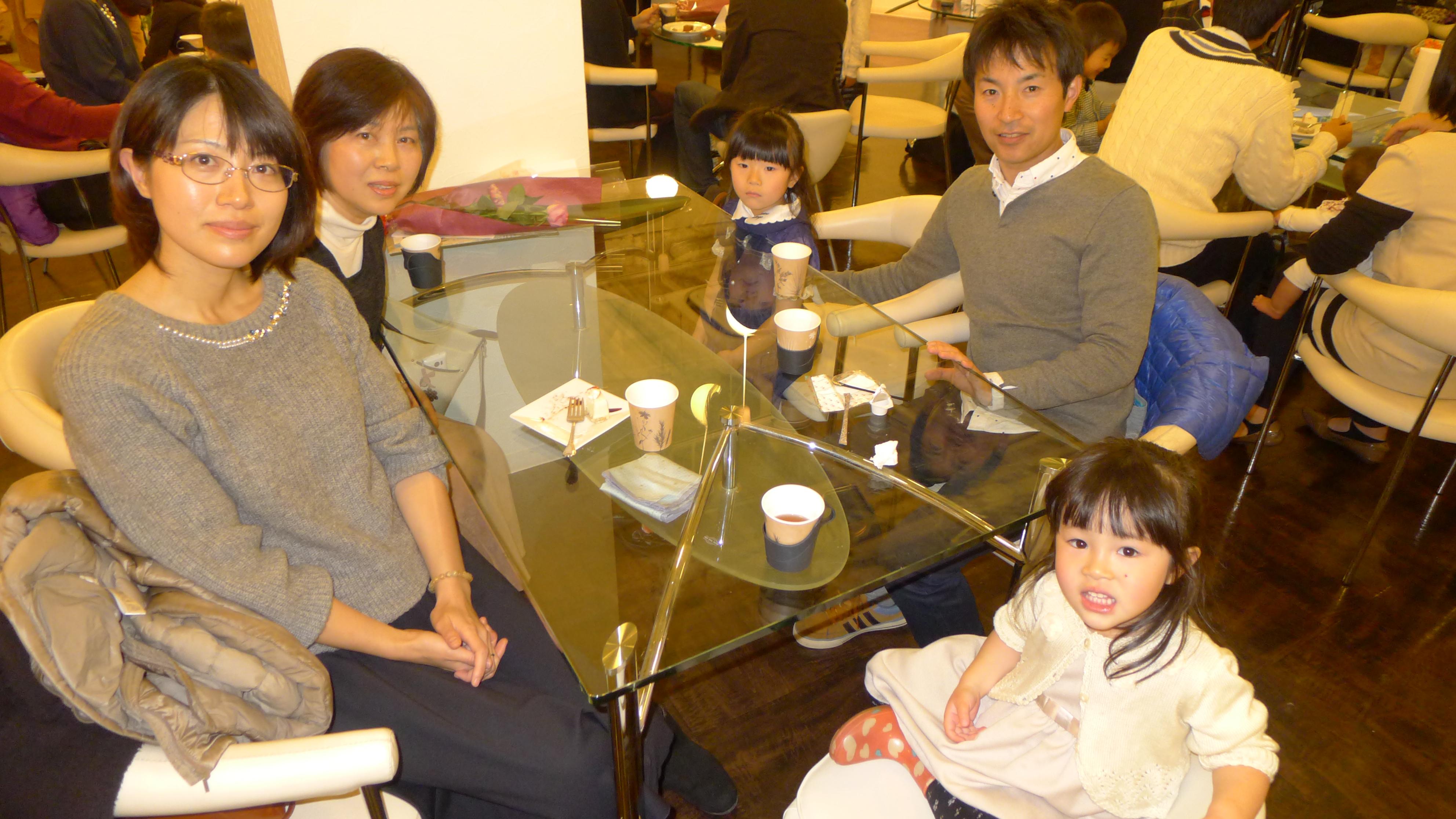 仙台市泉区北中山のピアノ教室 ピアノコンサートm2